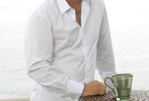 Kevin Costner!!!