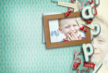 CT guest CamomileDesigns / http://www.godigitalscrapbooking.com/shop/index.php?main_page=index&manufacturers_id=167&zenid=2101ca12a11becc12b4ac0291ce45df5