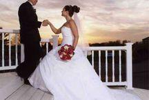 Indy Wedding Venues/Services