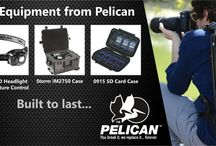 Pelican Products In India / Get Pelican products like Pelican camera cases, pelican Camera Backpack, Mobile cases in India at SafetyKart.com. Get exciting discount on sign up with us. So hurry up and sign in today.