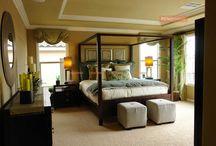 Step Inside for a WINTERY COZY Home