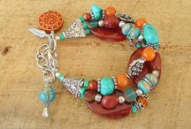 Southwest jewellery