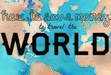 journey & travel