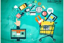 Excellent Ecommerce Website Designs And Development Solutions