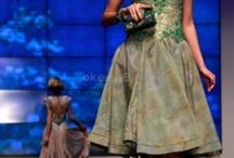 indonesian wardrobe