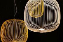 Lampen (alle soorten)