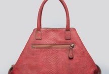 Bags! Bags to buy when I win the lottery