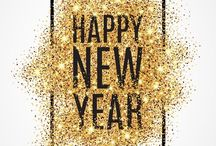 ✨ NEW YEAR