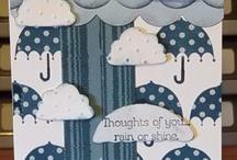 SU - Rain or Shine