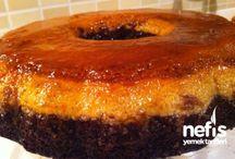 krem krmel kek