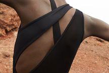 Body Clothing
