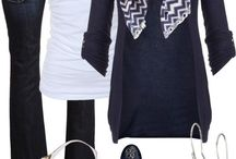 Love these Fashion ideas