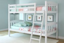 Children's Beds / Beds for every kid.