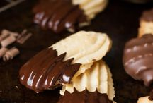 Chocolate Dipped9