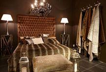 Slaapkamer / SOHO Lifestyle is de winkel voor slaap- en woonaccessoires, meubels, cadeaus, geuroliën en nog veel meer. Graag tot ziens in Noordwijk aan Zee.