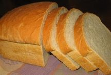 BREAD AND MORE