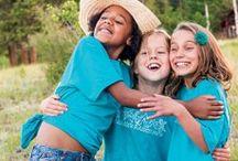 Girl Scout Daisy Rhode Island