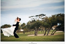 Wedding Photography / by Sarah McCalmon