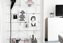 Interior {Room Makeover Ideen}