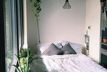 F-ing cool bedrooms