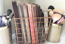 Organization | home