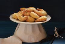 cookie/food