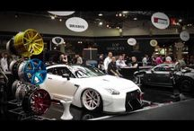 Video Just Released !! BRAVO VELLANO in MONACO!  EXCLUSIVE VELLANO FORGED WHEELS at TOP MARQUES...