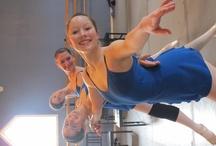 EMC Dance Technique Program