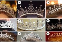 Stunning Jewelries