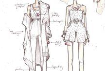 gambar desain