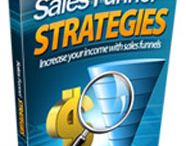 Software / Instant Unlimited Access to Thousands of PLR, MRR and Resell Rights Products