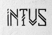INTVS / INTVS Produtora de Arte e Cultura Urbana > Acesse direto em www.pinterest.com/intvs
