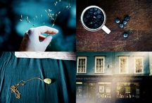 rpg. hh: ravenclaw / aesthetic hp board