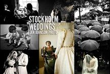Weddings in Stockholm / Weddings in Stockholm from www.stockholmweddings.se  and www.ianjohnsonphoto.com wedding photos from one of Stockholm Wedding Photographers