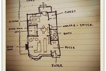 Decor & Design