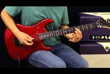 Musica / Guitarra / Articulos sobre música y guitarra, y covers interesantes
