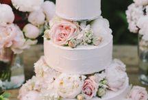 cake civilmarriage
