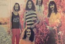 Psychedelic Progressive Rock 60`s,70`s / Psychedelic Progressive Rock from all countries