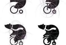 kenpi logo idea