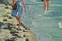 Collage art I love / by Amelieke Van de Lavoir