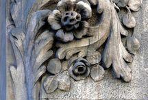 Arcitectual design
