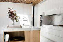 Kjøkken O