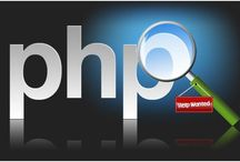 Best PHP Development Company India / Sparx IT Solutions is a best PHP development company from India. It also offers Custom PHP development services with 100% satisfaction guarantee in worldwide.