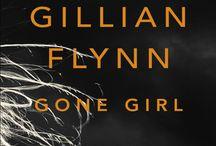 Books Worth Reading / by Anna Gilkey