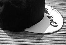 czapki Stylówa Zczapy / Nasze #fullcap y