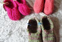 Monis Wollshop / Ich habe das Hobby stricken und filzen entdeckt und möchte hier einiges zeigen. Mehr gibt es in meinem Shop  http://www.moniswollzauber.de/
