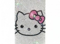 Cell Phone Covers / by Paulina Grace