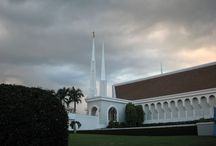 Mormon Doctrine & Culture / A nonrepresentative sampling of Mormonism, including  doctrine, current events, lingo, mission culture, and in-jokes.