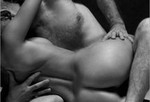 I am his... He is mine...