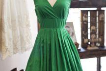 Great Dresses / Great Dresses